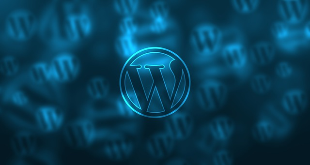 Why WordPress is the Best Option For Your Web Design