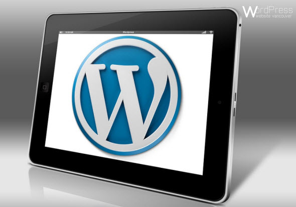 5 Convincing Reasons to Power Your Website with WordPress